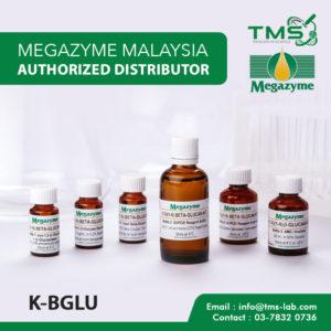 Megazyme-K-BGLU