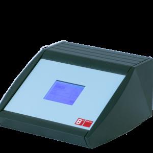 BTC-1000
