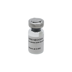 NEOGEN AccuPoint ATP Positive Controls