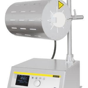 Nabertherm Tube furnace horizontal RT 50
