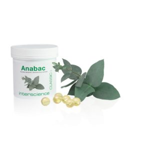 anabac classic