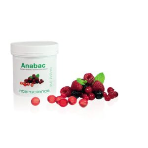 anabac berry